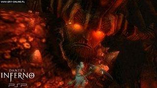 Dante's Inferno id = 168459
