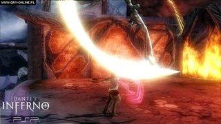 Dante's Inferno id = 168461