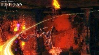 Dante's Inferno id = 168463