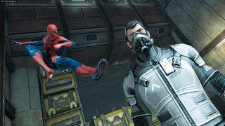 Niesamowity Spider-Man - screen - 2012-06-06 - 239631