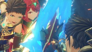 Xenoblade Chronicles 2 id = 348266