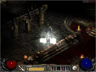 Diablo II - screen - 2000-12-30 - 919