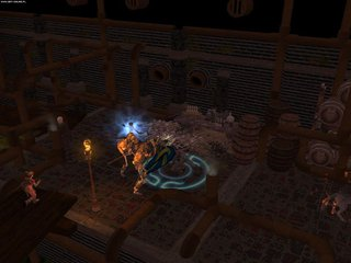 Neverwinter Nights 2: Wrota Zachodu - screen - 2009-05-08 - 146429