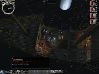 Neverwinter Nights 2: Wrota Zachodu - screen - 2009-05-08 - 146436