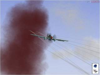 IL-2 Sturmovik - screen - 2001-01-22 - 1197