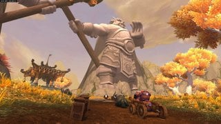 World of Warcraft: Mists of Pandaria - screen - 2012-09-26 - 247736