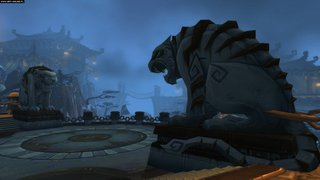 World of Warcraft: Mists of Pandaria - screen - 2012-09-26 - 247737