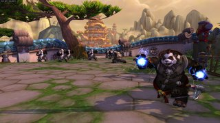 World of Warcraft: Mists of Pandaria - screen - 2012-09-26 - 247738