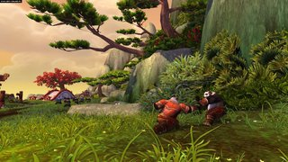 World of Warcraft: Mists of Pandaria - screen - 2012-09-26 - 247739