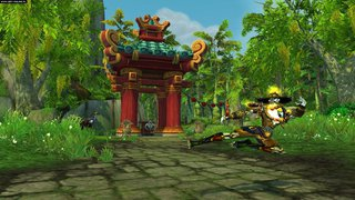 World of Warcraft: Mists of Pandaria - screen - 2012-09-26 - 247740