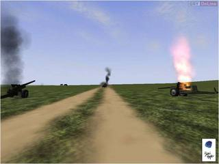 IL-2 Sturmovik - screen - 2001-01-22 - 1202