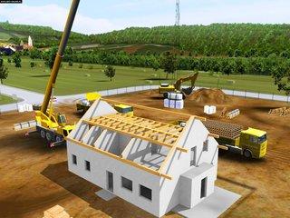Crane Simulator 2009 id = 188298