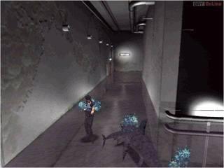 Resident Evil - screen - 2002-07-08 - 10823