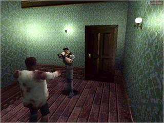 Resident Evil - screen - 2002-07-08 - 10824
