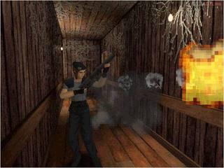 Resident Evil - screen - 2002-07-08 - 10828