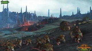 Total War: Warhammer II - screen - 2017-12-08 - 360926