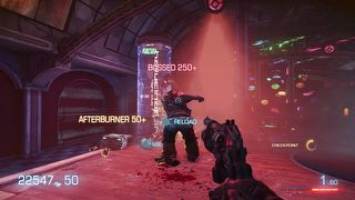 Bulletstorm: Full Clip Edition id = 339611