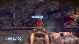 Bulletstorm: Full Clip Edition id = 339612