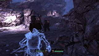 Of Orcs and Men - screen - 2012-10-17 - 249595