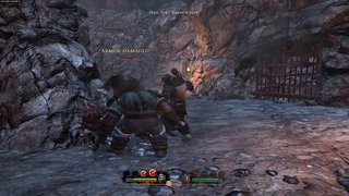 Of Orcs and Men - screen - 2012-10-17 - 249596