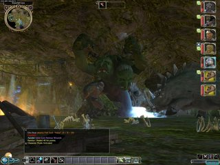 Neverwinter Nights 2: Gniew Zehira - screen - 2009-05-08 - 146524