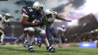 Backbreaker - screen - 2009-12-04 - 173634