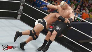 WWE 2K17 - screen - 2017-01-13 - 337139