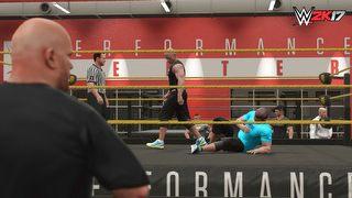 WWE 2K17 - screen - 2017-01-13 - 337141