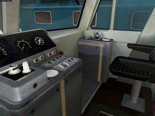 Rail Simulator id = 98291