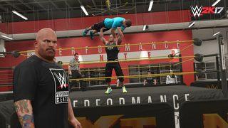 WWE 2K17 - screen - 2017-01-13 - 337142