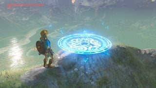 The Legend of Zelda: Breath of the Wild - screen - 2017-06-14 - 348278