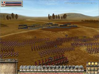 Imperial Glory - screen - 2004-05-27 - 26803