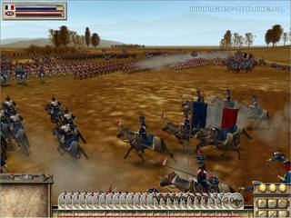 Imperial Glory - screen - 2004-05-27 - 26805