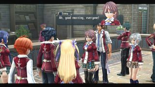 The Legend of Heroes: Trails of Cold Steel id = 349323