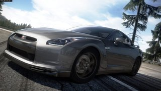 Need For Speed: Hot Pursuit - screen - 2010-08-18 - 192260