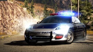 Need For Speed: Hot Pursuit - screen - 2010-08-18 - 192261