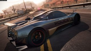 Need For Speed: Hot Pursuit - screen - 2010-08-18 - 192262
