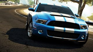 Need For Speed: Hot Pursuit - screen - 2010-08-18 - 192266