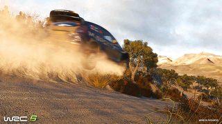 WRC 6 id = 322556