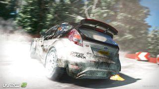 WRC 6 id = 322557