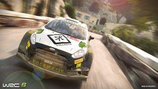 WRC 6 id = 322558