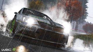 WRC 6 id = 322559
