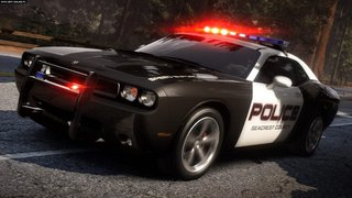 Need For Speed: Hot Pursuit - screen - 2010-08-18 - 192271