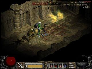 Diablo II - screen - 2000-12-30 - 915