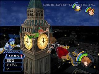 Kingdom Hearts id = 30800