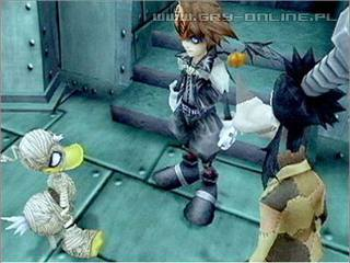 Kingdom Hearts - screen - 2004-08-27 - 30801
