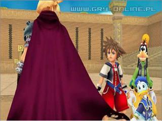 Kingdom Hearts id = 30803