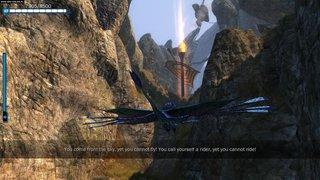 Avatar: Gra komputerowa - screen - 2009-12-04 - 173918