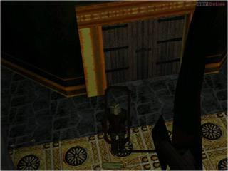 Thief: The Dark Project - screen - 2001-05-17 - 4057