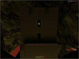Thief: The Dark Project - screen - 2001-05-17 - 4060